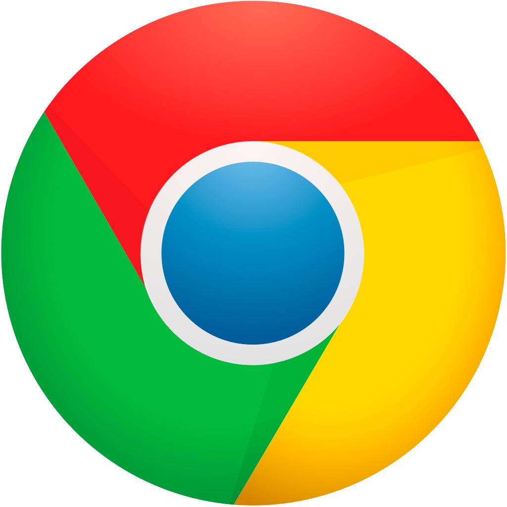 Браузер Google Chrome. Почему его все используют?