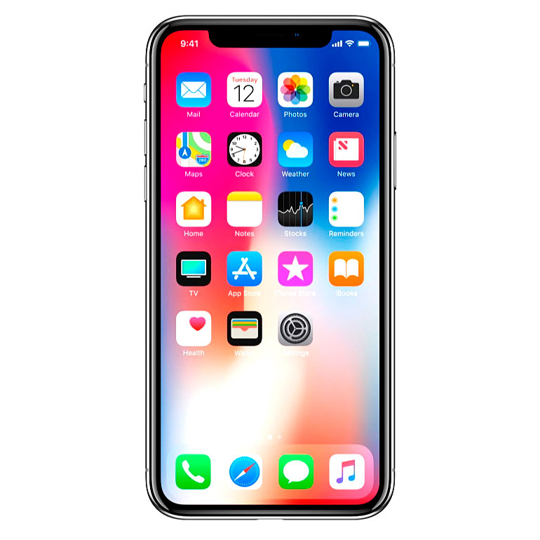 Как купить телефон на AliExpress?