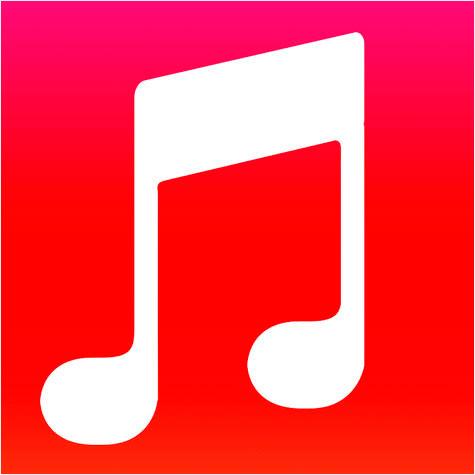 Как на Айфоне поставить свою музыку на звонок? (рингтон в iPhone) +Видеоурок